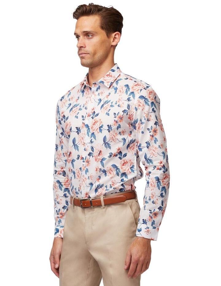 Norfolk Mod Shirt image 2