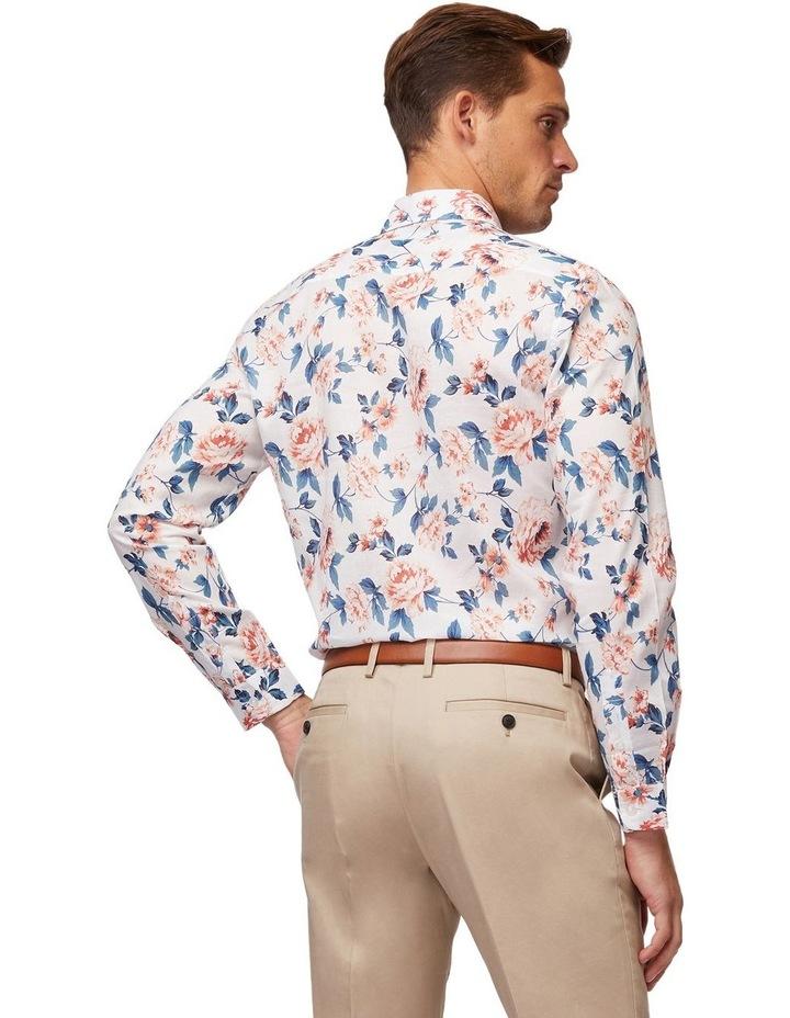 Norfolk Mod Shirt image 3
