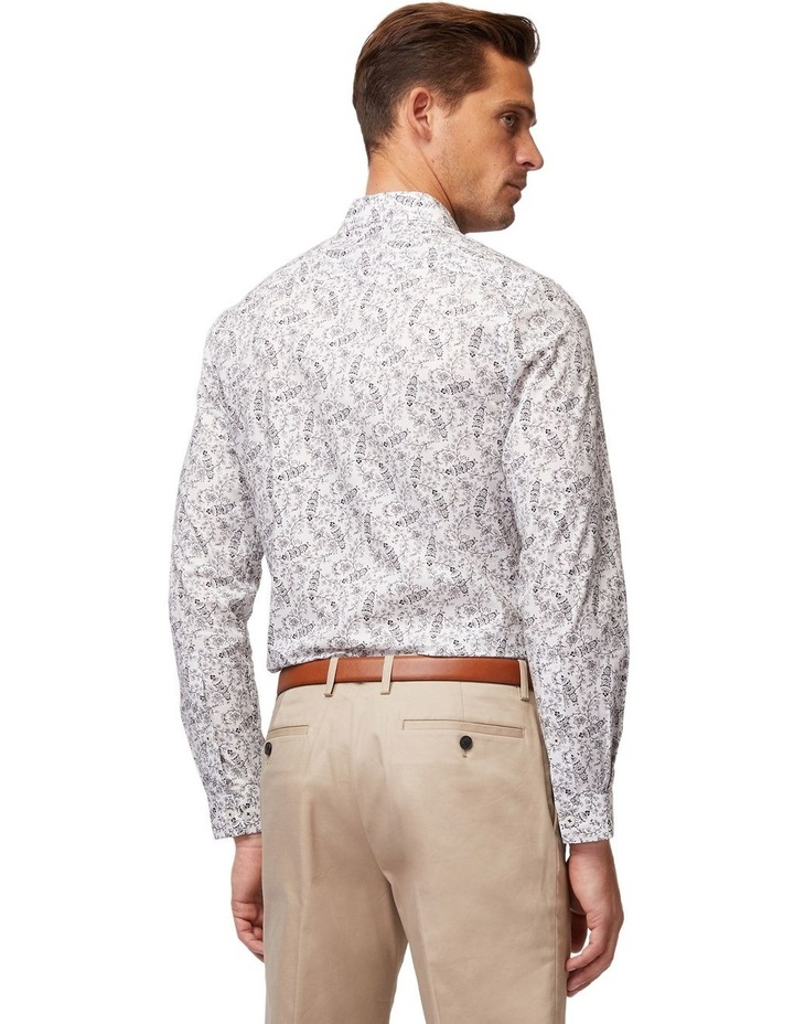 Gatspy Long Sleeve Shirt image 3