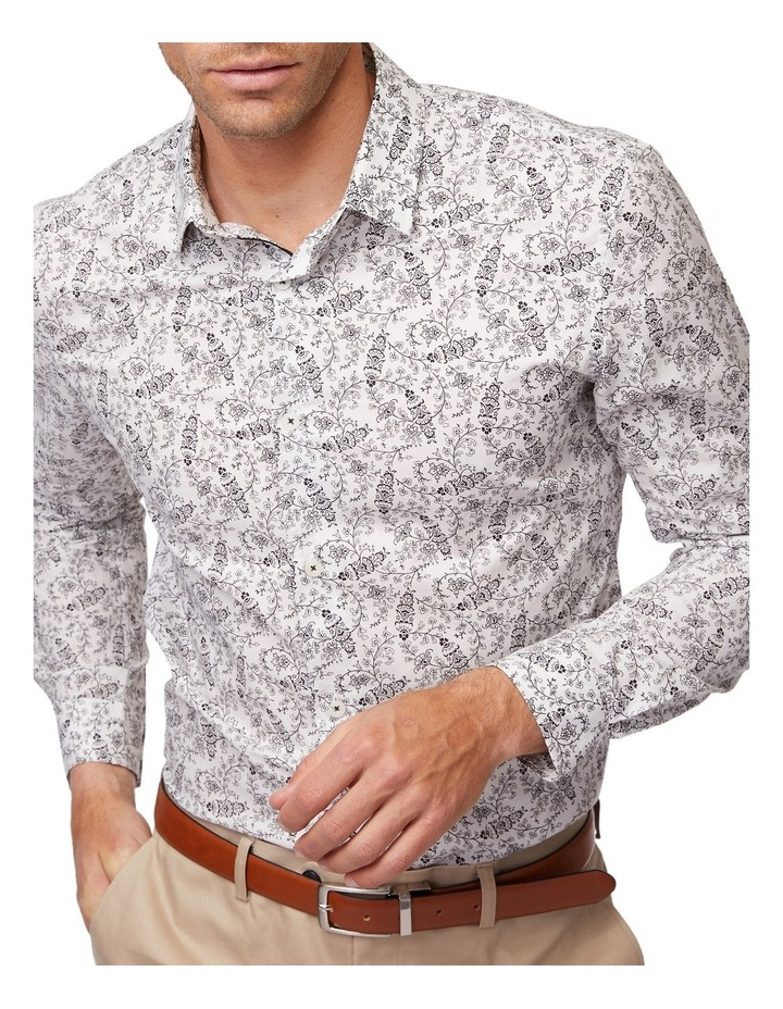 Gatspy Long Sleeve Shirt image 4