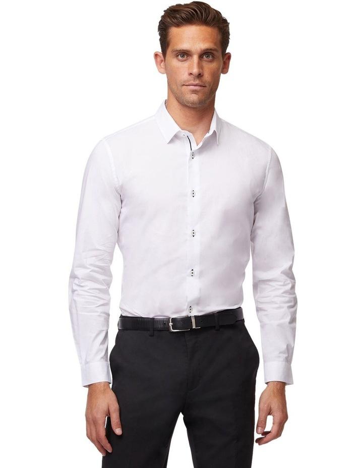 Hudson Long Sleeve Shirt image 1