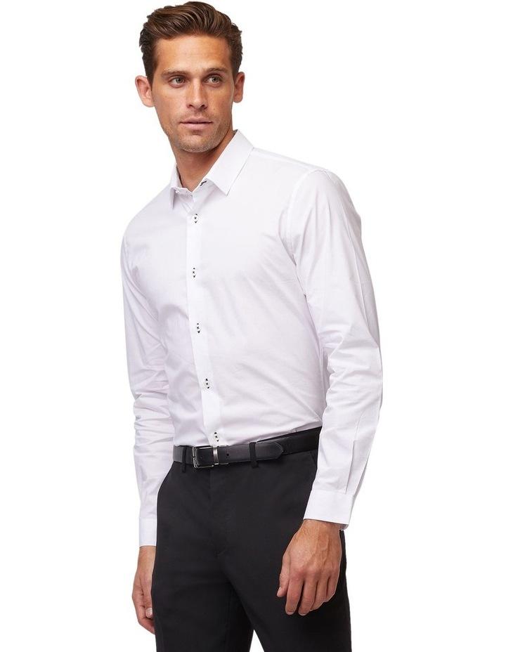 Hudson Long Sleeve Shirt image 2