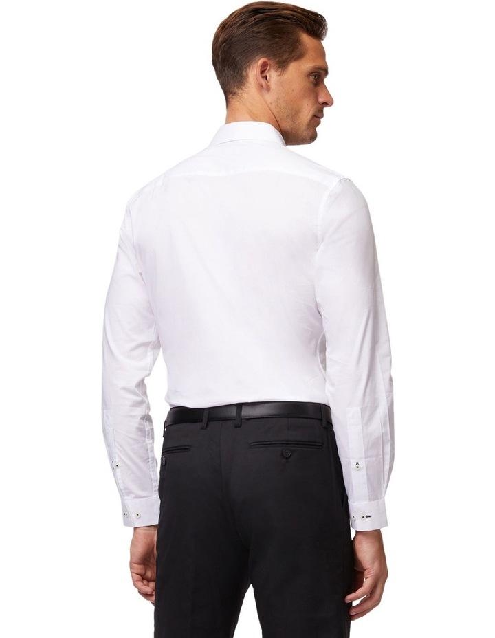 Hudson Long Sleeve Shirt image 3