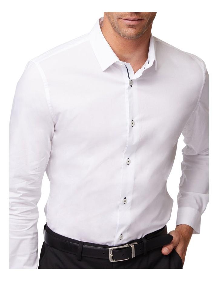 Hudson Long Sleeve Shirt image 4