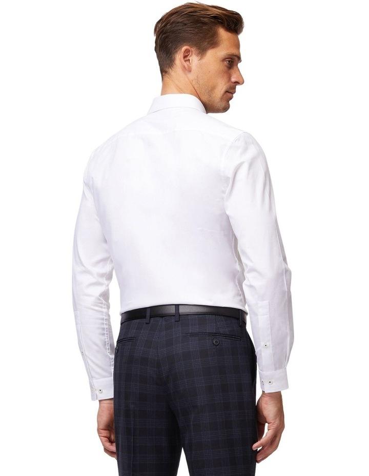 Dillon Long Sleeve Shirt image 3