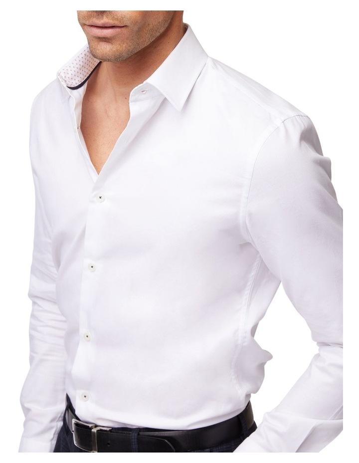 Dillon Long Sleeve Shirt image 4