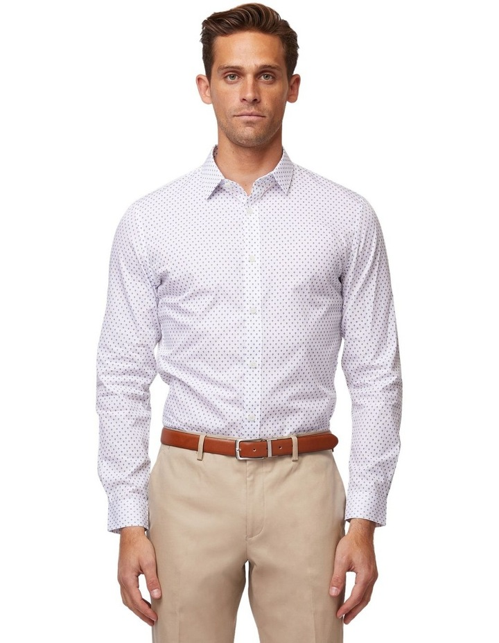 Morris Long Sleeve Shirt image 1
