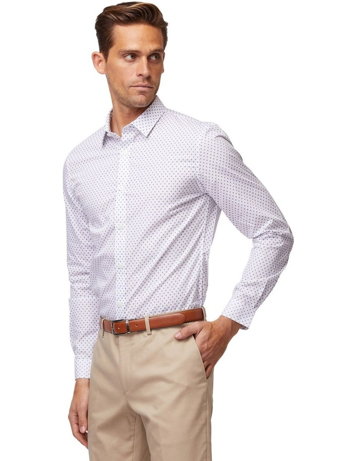 Morris Long Sleeve Shirt image 2