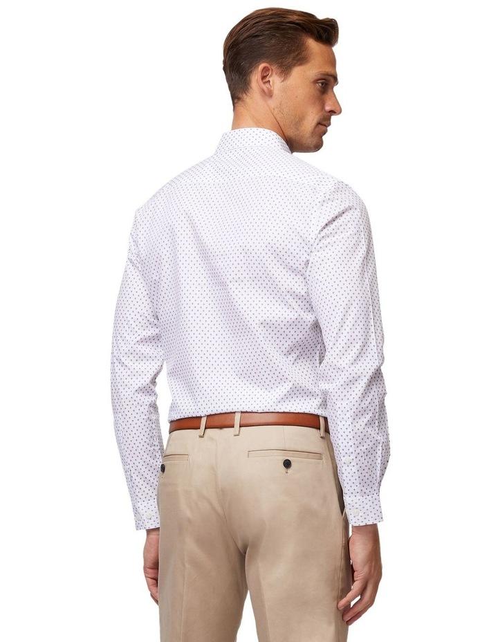 Morris Long Sleeve Shirt image 3