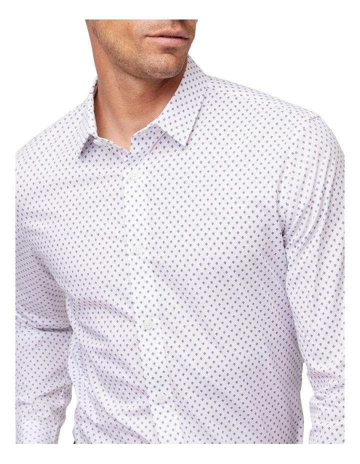 Morris Long Sleeve Shirt image 4