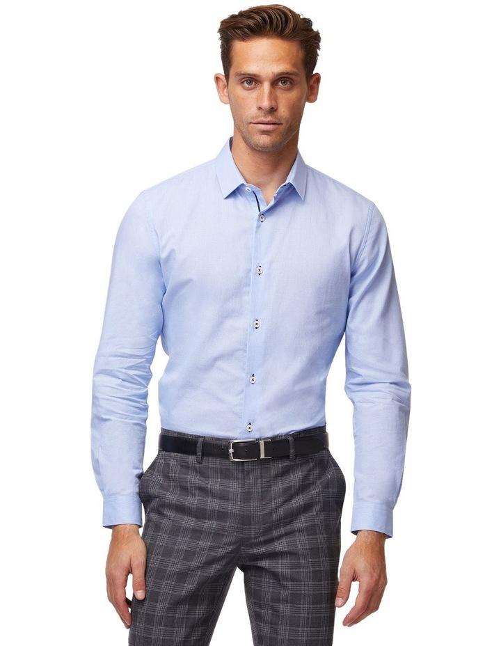 Darcy Long Sleeve Shirt image 1