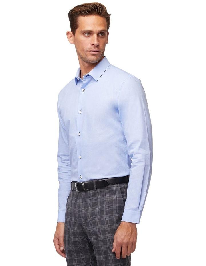 Darcy Long Sleeve Shirt image 2