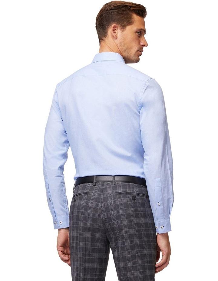 Darcy Long Sleeve Shirt image 3