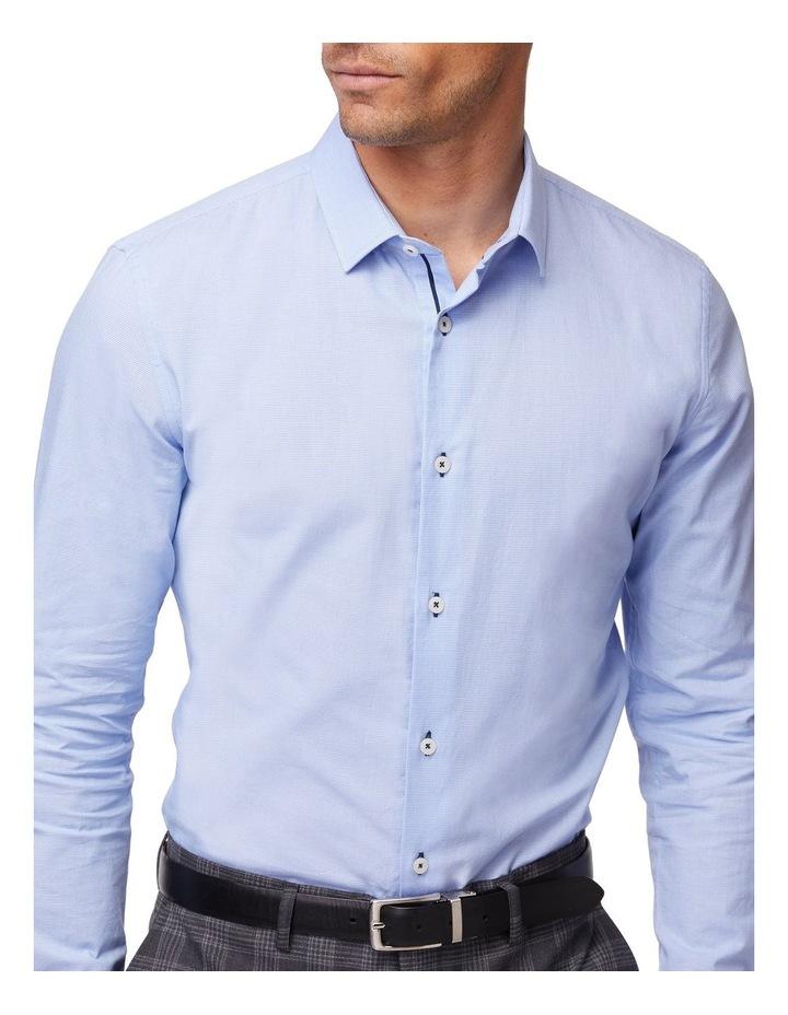 Darcy Long Sleeve Shirt image 4