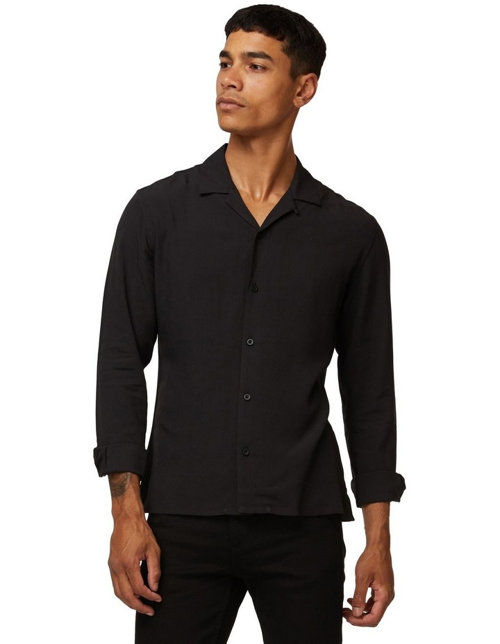 Beckton Long Sleeve Shirt image 1