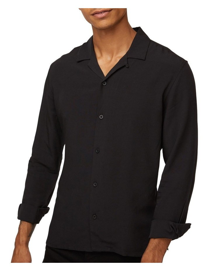 Beckton Long Sleeve Shirt image 4