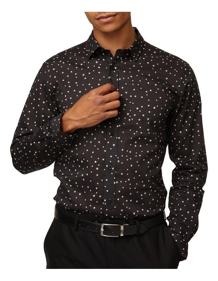 Star Mod Long Sleeve Shirt image 4