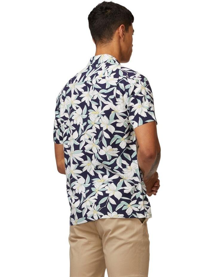Floral Park Short Sleeve Shirt image 3