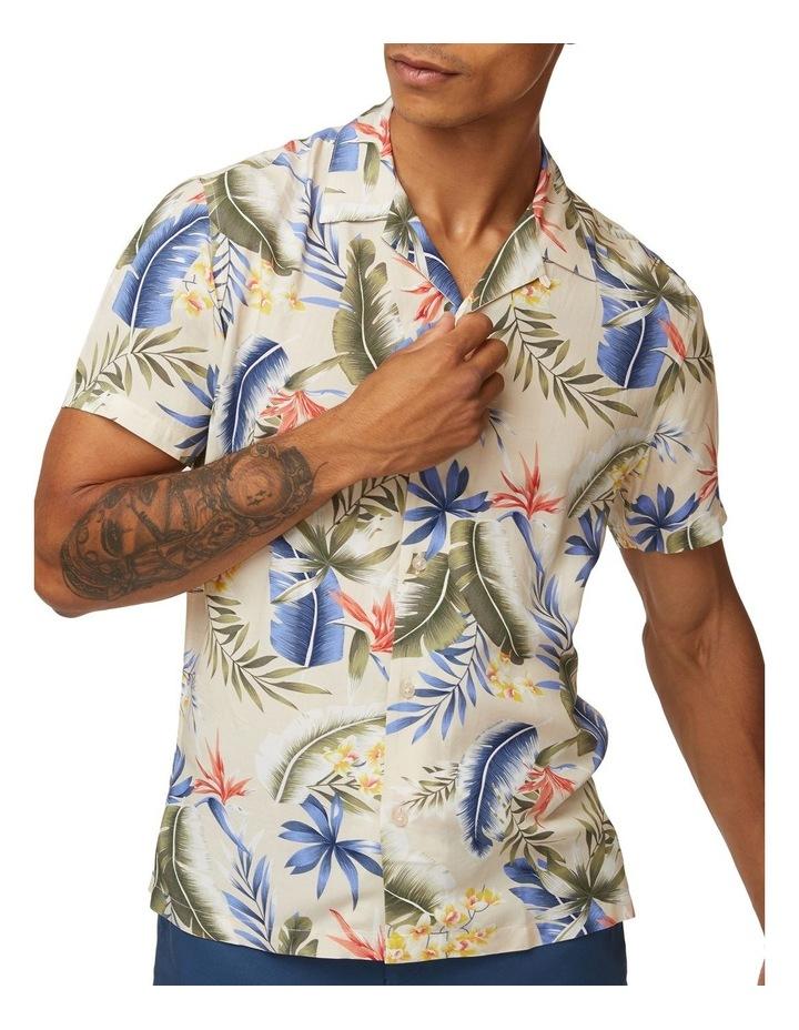 Amazonia Short Sleeve Shirt image 4