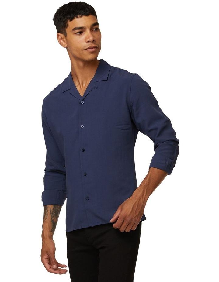 Beckton Long Sleeve Shirt image 2