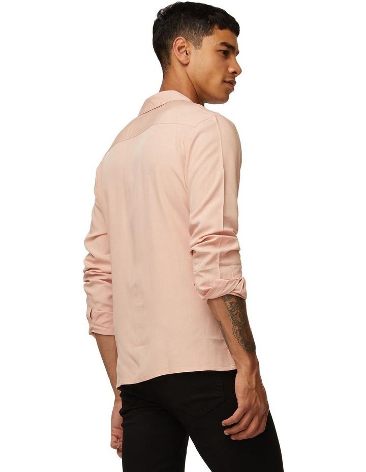 Beckton Long Sleeve Shirt image 3