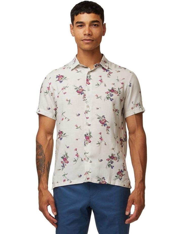 Victoria Short Sleeve Shirt image 1