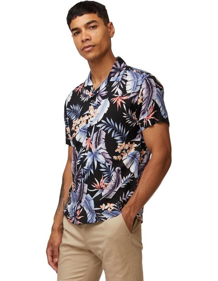 Amazonia Short Sleeve Shirt image 2