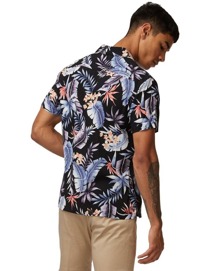 Amazonia Short Sleeve Shirt image 3