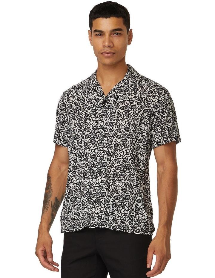 Soho Short Sleeve Shirt image 1
