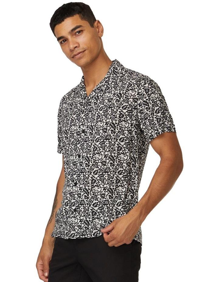 Soho Short Sleeve Shirt image 2