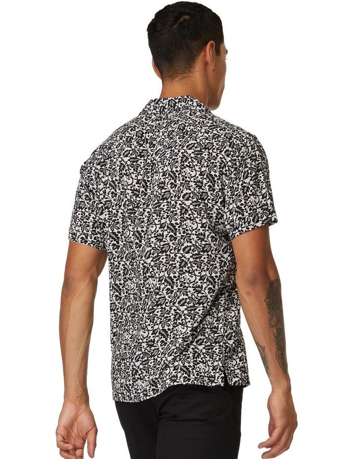 Soho Short Sleeve Shirt image 3