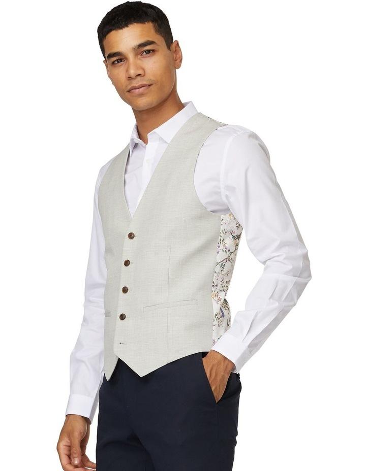 Hoxton Waistcoat image 2