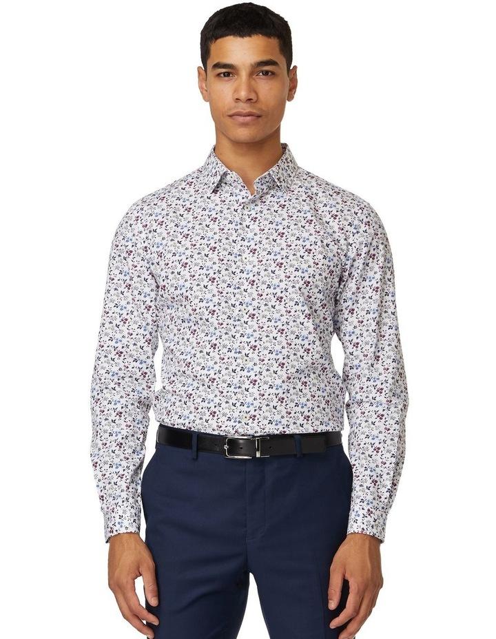 Floyd Floral Shirt image 1