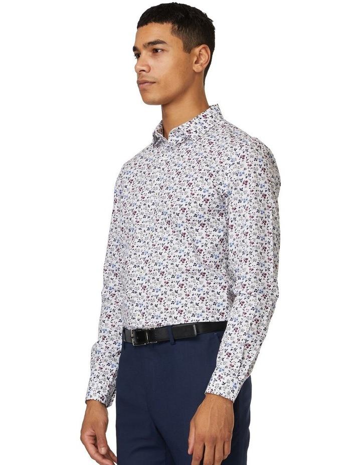 Floyd Floral Shirt image 2