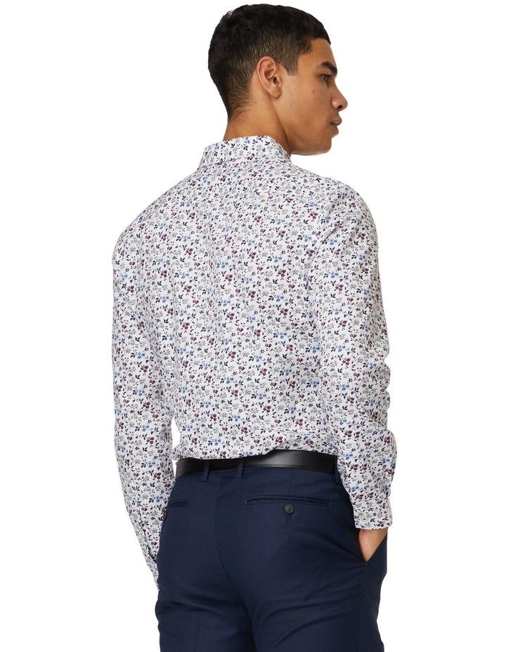 Floyd Floral Shirt image 3