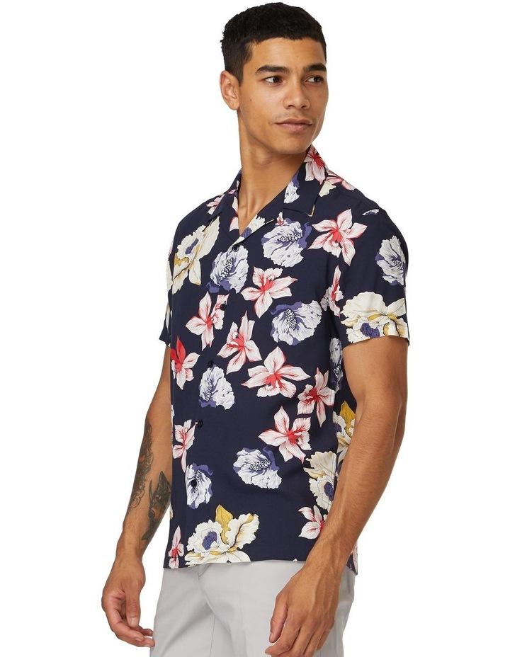 Kevin Short Sleeve Shirt image 2