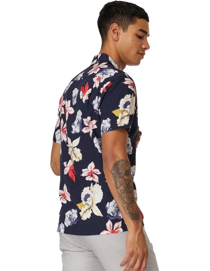 Kevin Short Sleeve Shirt image 3