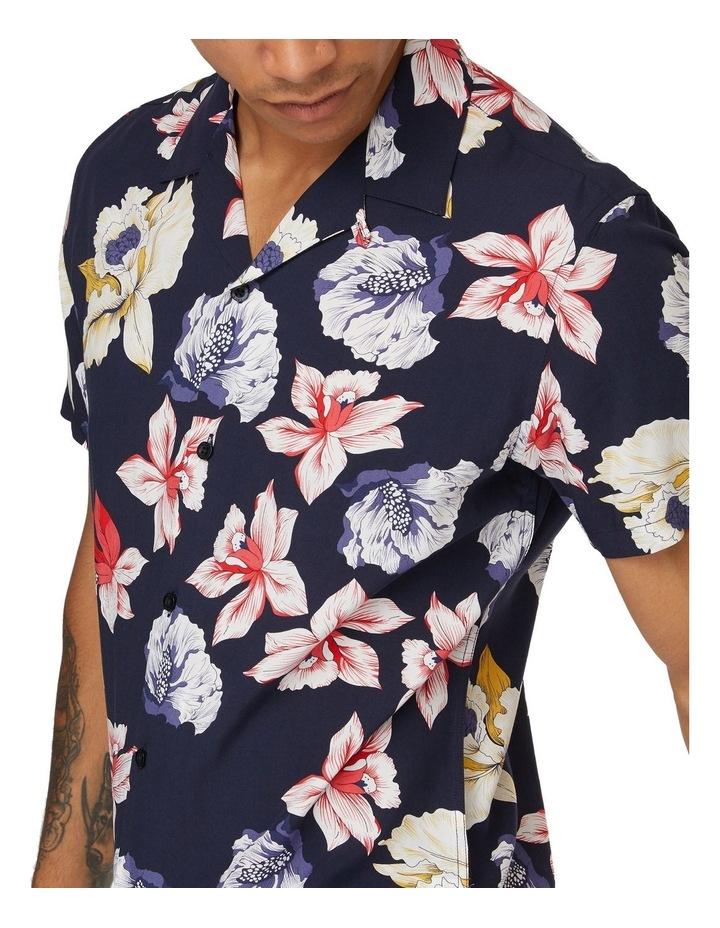 Kevin Short Sleeve Shirt image 4