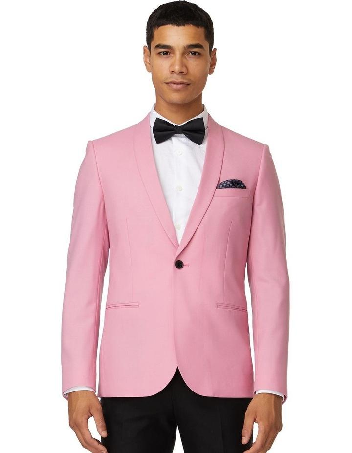 Cavendish Tuxedo Blazer image 1