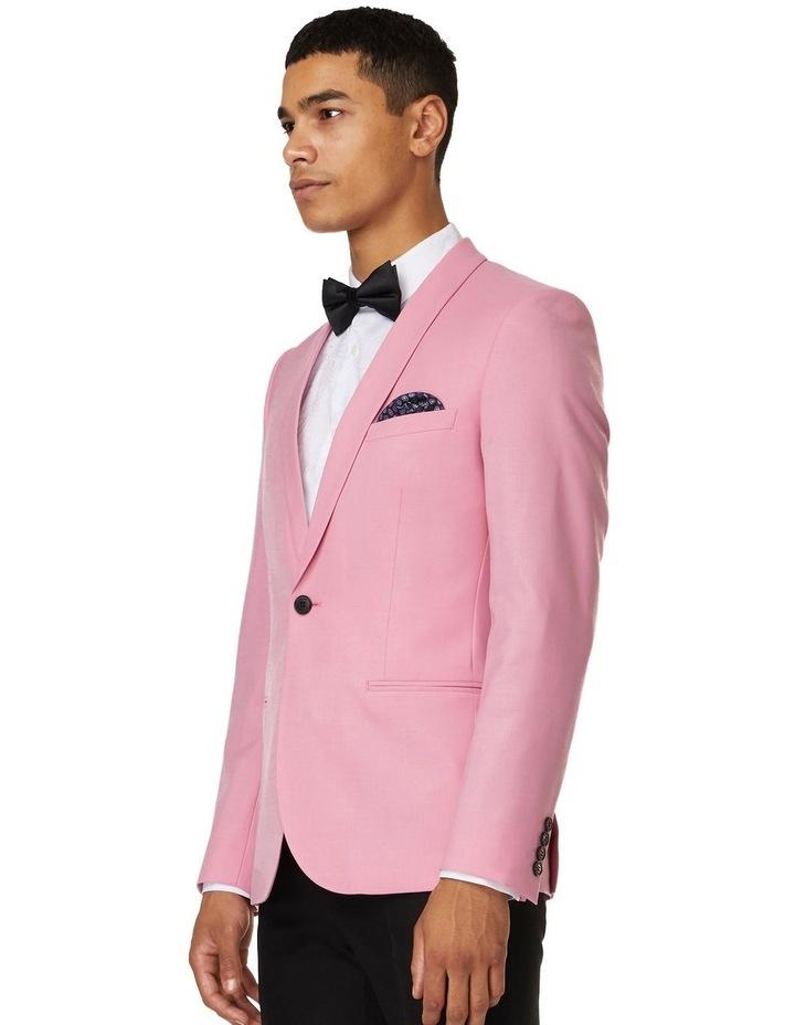 Cavendish Tuxedo Blazer image 2
