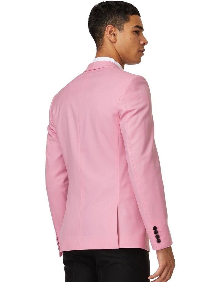 Cavendish Tuxedo Blazer image 3