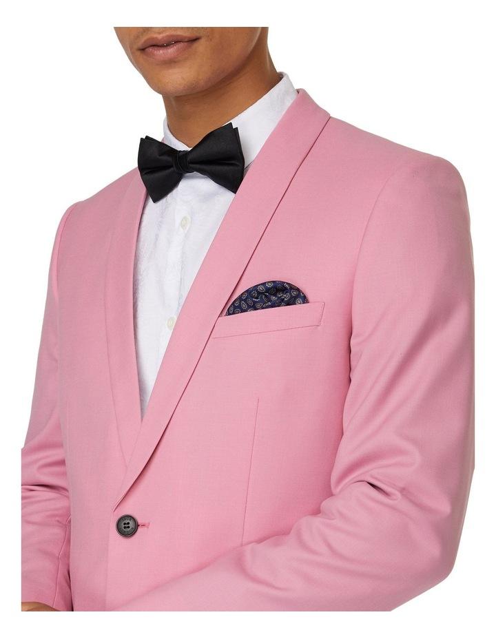 Cavendish Tuxedo Blazer image 4