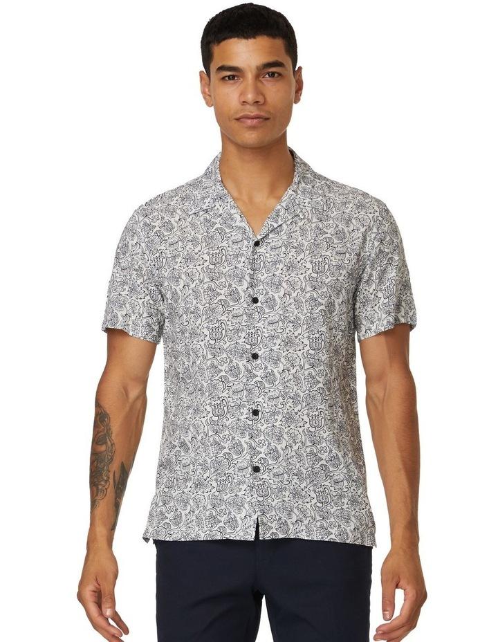 Kensington Short Sleeve Shirt image 1