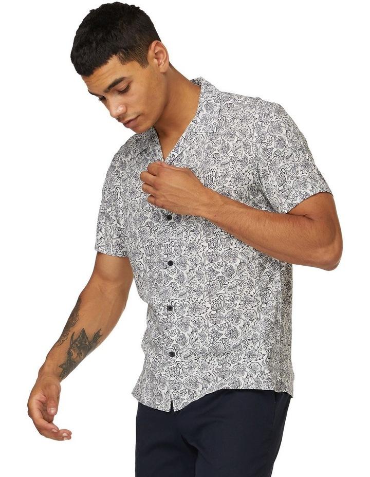 Kensington Short Sleeve Shirt image 2