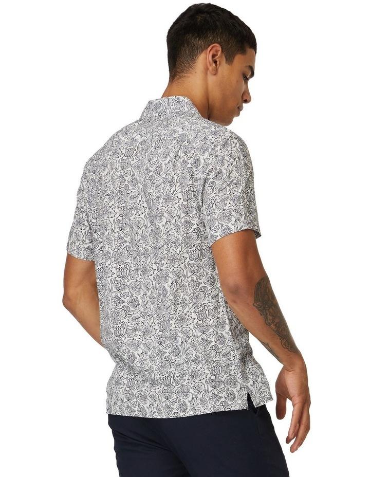 Kensington Short Sleeve Shirt image 3