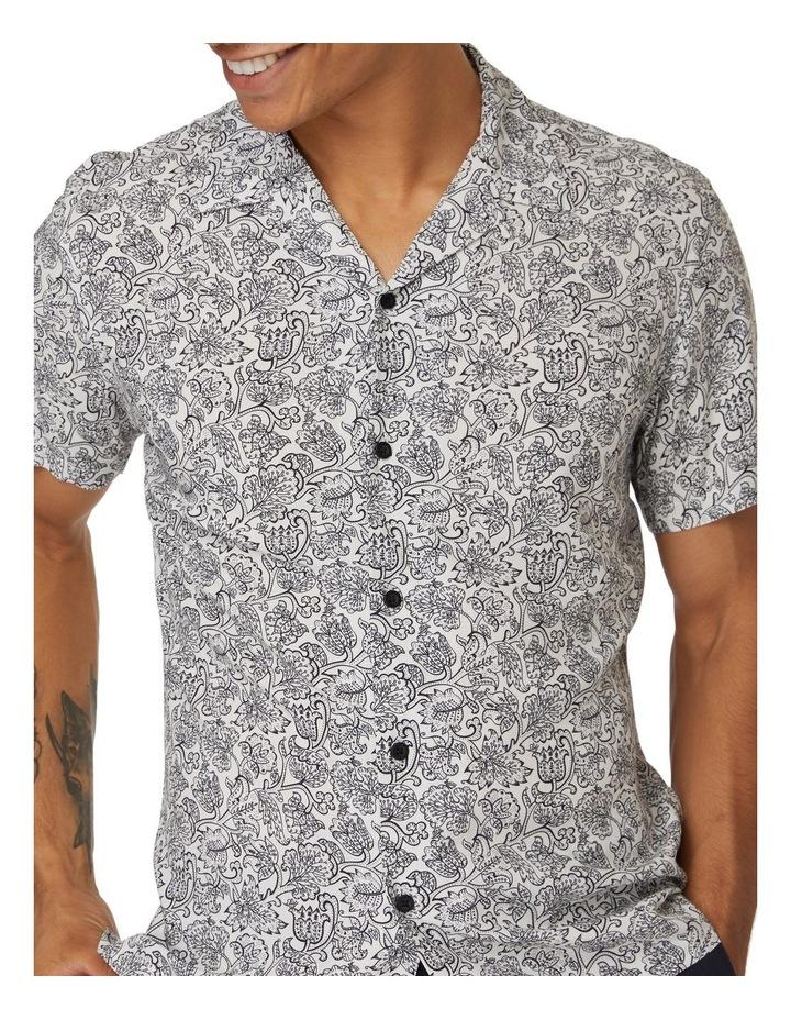 Kensington Short Sleeve Shirt image 4