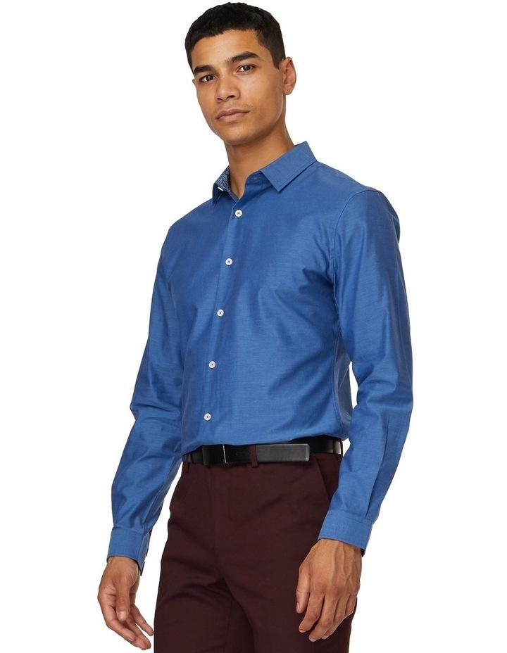 Coburn Shirt image 2