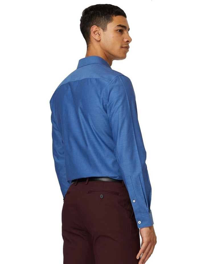 Coburn Shirt image 3