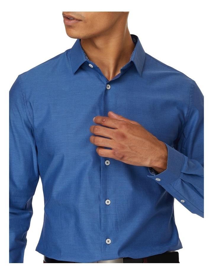 Coburn Shirt image 4