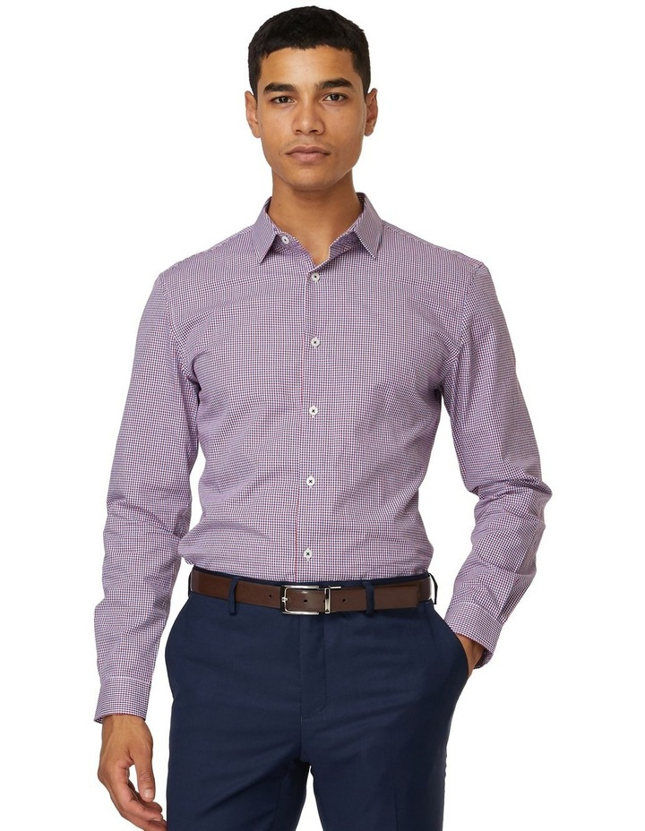 Windsor Shirt image 1